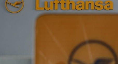 Ο Κιμ Γιονγκ Ουν αλλάζει τα… σχέδια πτήσεων της Lufthansa