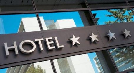Στο 100% έχει ήδη φτάσει η πληρότητα σε πολλά ξενοδοχεία της Μαγνησίας για τον Αύγουστο