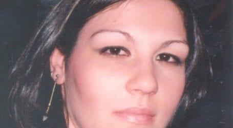Πέθανε 32χρονη Βολιώτισσα