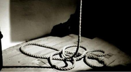 Τραγική αυτοκτονία 68χρονου στην Καρδίτσα