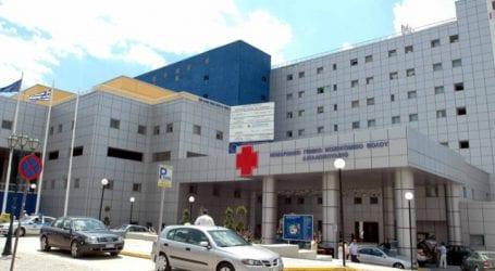 Ανταλλαγή κτιρίων μεταξύ Νοσοκομείου Βόλου και Αρχαιολογικού Μουσείου