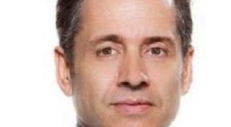 Σακκόπουλος για Δραμητινό: Το νοσοκομείο δεν είναι μαγαζάκι κανενός