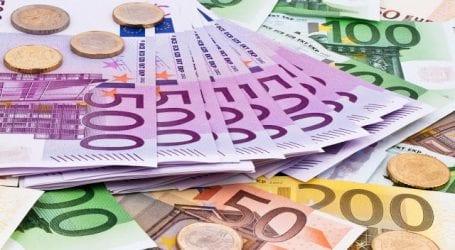 Χιλιάδες ευρώ για το γεύμα του Προκόπη Παυλόπουλου στον Αλμυρό!