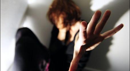 34χρονη Βολιώτισσα χτύπησε τη μητέρα της και συνελήφθη