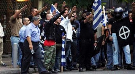 Ηλιόπουλος: Κανονικά η εκδήλωση της Χρυσής Αυγής στον Αλμυρό