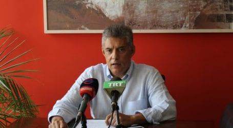 Υποδομές ύψους 44,2 εκατ. ευρώ στη Θεσσαλία για τη διαχείριση των στερεών αποβλήτων