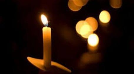 Πέθανε 58χρονος στη Νέα Ιωνία