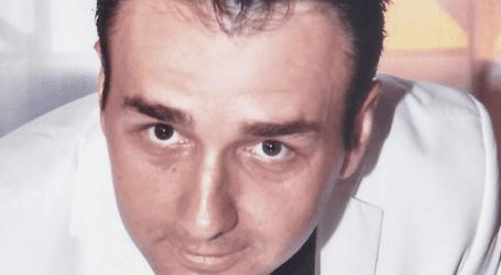 Πέθανε 37χρονος Βολιώτης
