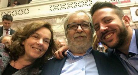 «Πέταξαν» και οι βουλευτές του ΣΥΡΙΖΑ στη Μαγνησία – Τσάμπα η προπαγάνδα!