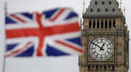 Εταιρείες απειλούν να φύγουν από το Λονδίνο λόγω Brexit