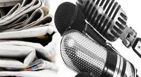 Εξώδικο στα ΜΜΕ απέστειλε το Ορφανοτροφείο Βόλου με αφορμή δηλώσεις Αγραφιώτη