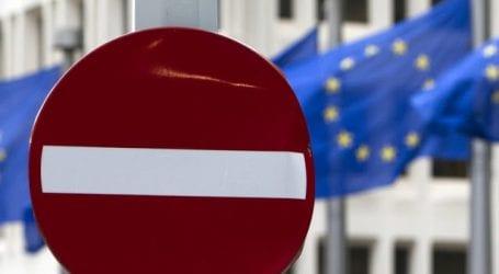 Βρυξέλλες: Δώστε το πλεόνασμα για να πληρώσετε ληξιπρόθεσμες οφειλές