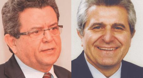 Αλ. Βούλγαρης: Ο κ. Σκοτινιώτης να μη μιλάει για πολιτικές ευθύνες!