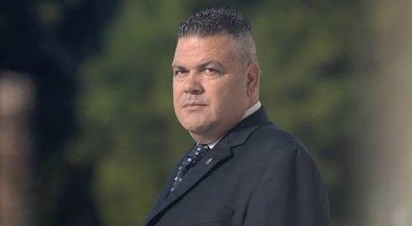 Αγραφιώτης για πυροβολισμούς στο ΠΑΣΟΚ: Να παραιτηθεί ο κ. Τόσκας