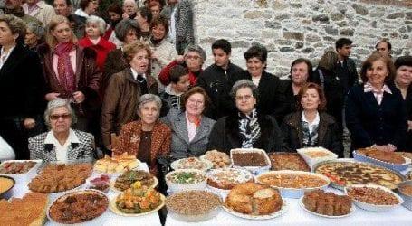 """""""Κυριακή στο χωριό"""" της Ζαγοράς από την ΕΡΤ3"""