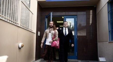 Δικάστηκε το πρώτο αίτημα διαγραφής φύλου στην Ελλάδα
