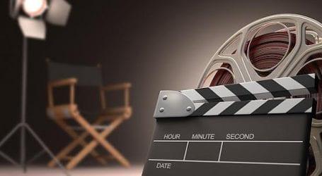 Φεστιβάλ Ισπανόφωνου Κινηματογράφου στον Βόλο