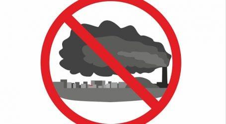 Εκδήλωση για την καύση σκουπιδιών στον Βόλο