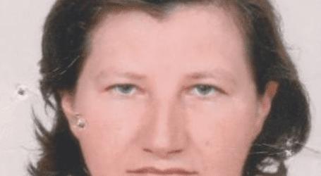51χρονη Βολιώτισσα πέθανε 25 μέρες μετά τον σύζυγό της