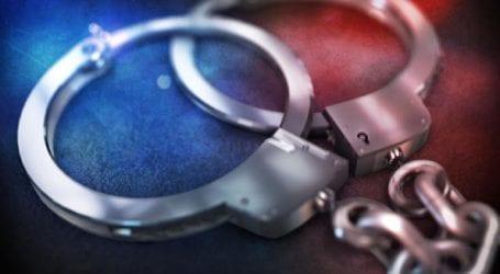 Συνελήφθη στον Βόλο 52χρονος φυγόποινος