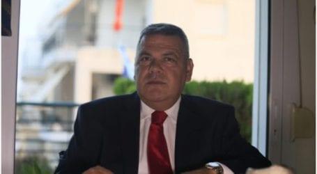 Αγραφιώτης: «Ο κόμπος έφτασε στο χτένι κύριε Τσίπρα»