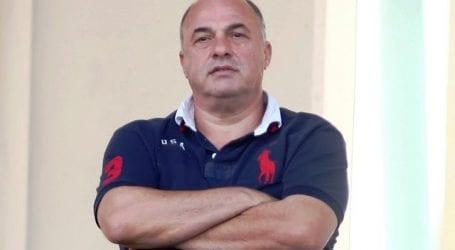Καταδικάστηκε ο εκδότης Γ. Καρεκλίδης και θα αποδώσει 7.000 € στον Αχιλλέα Μπέο
