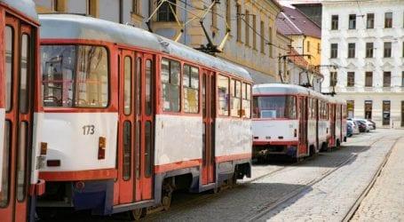 5 +1 ανεξερεύνητες πόλεις της Ευρώπης για διακοπές under budget