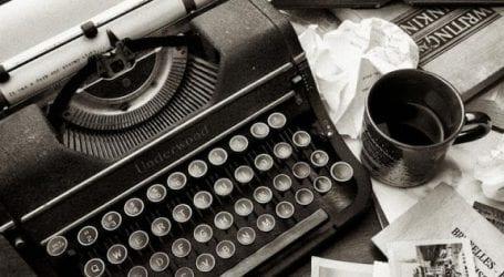 Δημοσιογραφία εξαρτημένη είναι η τζάμπα δημοσιογραφία