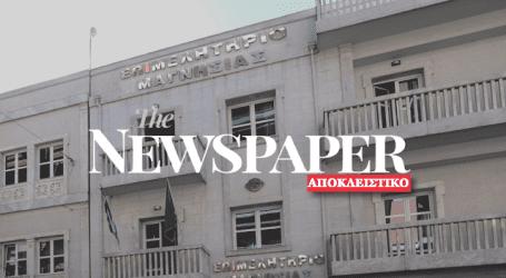 Επανακαταμέτρηση ψήφων στο Επιμελητήριο ζητά ο Τρύφωνας Πλαστάρας