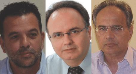 Όλοι όσοι εκλέγονται στο Επιμελητήριο Μαγνησίας – Τα επίσημα τελικά αποτελέσματα (λίστα)
