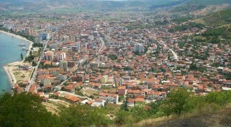 Εκδρομή του Ινστιτούτου Ανάπτυξης Πηλίου στην Αλβανία