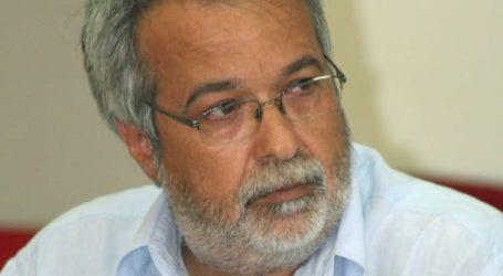 Μπαλλής: Θα υπάρξει διορθωτική ρύθμιση για τις 120 δόσεις