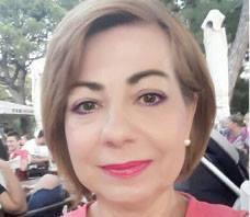 Άρθρο της Δωροθέας Καναβιτσά για τις επιμελητηριακές εκλογές στη Μαγνησία