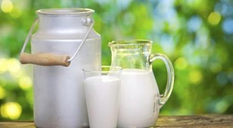 Καταβλήθηκαν τα χρήματα για το γάλα στους υπαλλήλους του Δήμου Βόλου