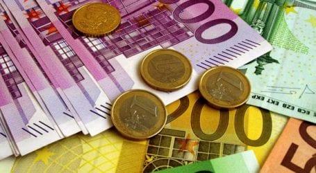 Για… ελάχιστους οι 120 δόσεις προς ασφαλιστικά ταμεία