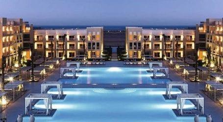 Το 5άστερο ξενοδοχείο στην Αίγυπτο που οι τουρίστες φεύγουν… άρρωστοι