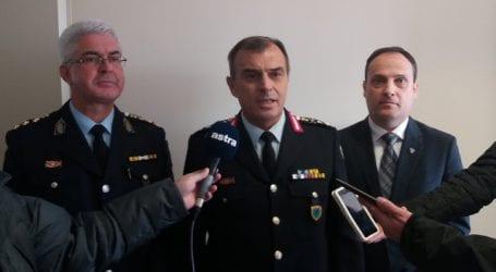 Δήμος Βόλου: «Αρεστός στο σύστημα ο κ. Τόλιας»