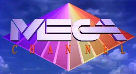 Εκτός της κούρσας των τηλεοπτικών αδειών το Mega