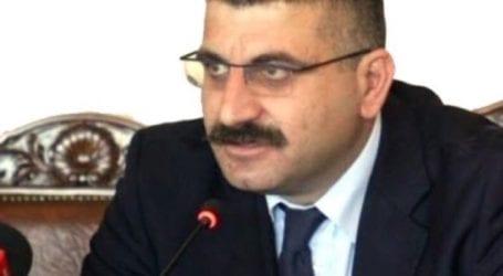 Σε ποιον Δήμο θέλει να είναι υποψήφιος Δήμαρχος ο Μιχάλης Μιτζικός