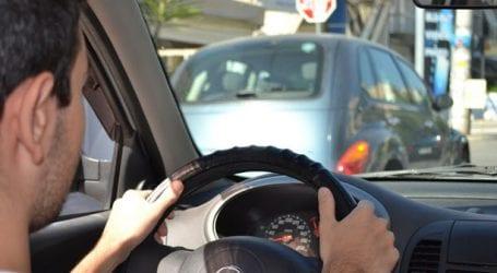Τι αλλάζει στις εξετάσεις για δίπλωμα οδήγησης