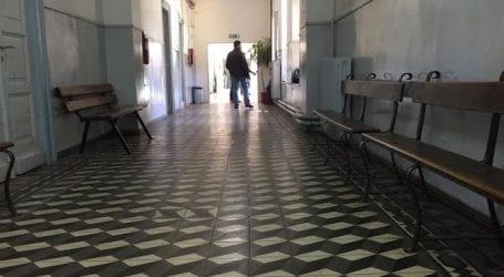 Αθώοι από το Εφετείο Καρυδάκη και Τσαλούχας