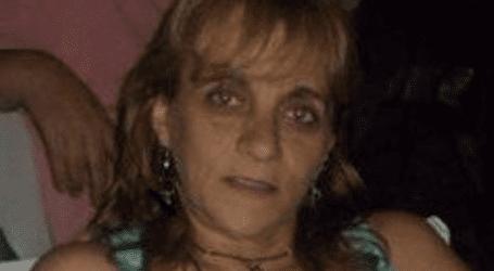 Πέθανε 50χρονη Βολιώτισσα