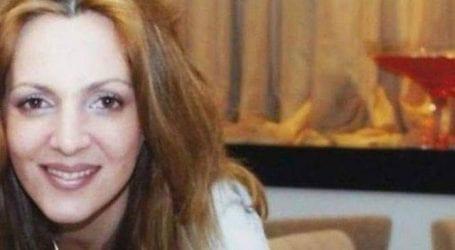 Τραγικό θάνατο βρήκε η δημοσιογράφος Καρολίνα Κάλφα