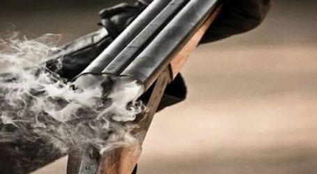 Σοφάδες: Νεαροί πυροβολούσαν για πλάκα με καραμπίνα και κατέληξαν στο κρατητήριο