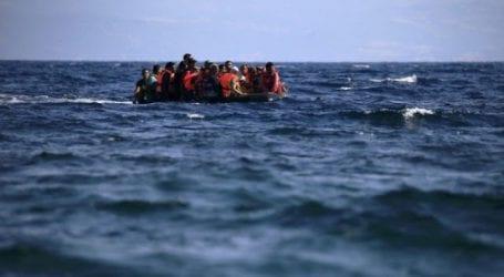 Στο βόρειο Αιγαίο 173 πρόσφυγες και μετανάστες