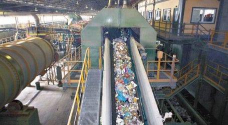 Περιβαλλοντική Πρωτοβουλία Μαγνησίας: Γιατί λέμε όχι στην κατασκευή εργοστασίου παραγωγής RDF