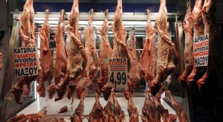 Πώς θα ξέρετε ότι το αρνί που αγοράσατε το Πάσχα είναι ελληνικό