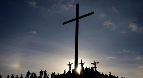 Γιατί Ορθόδοξοι και Καθολικοί θα γιορτάσουν κοινό Πάσχα ξανά το 2025