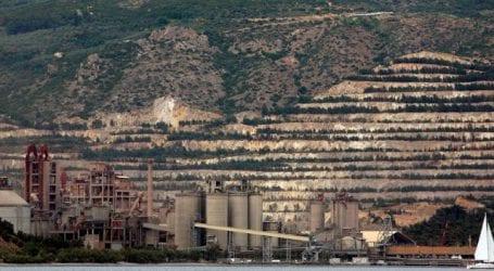 Κάλεσμα της Περιβαλλοντικής Πρωτοβουλίας σε διαμαρτυρία στην ΑΓΕΤ