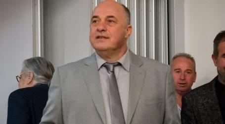 Ο Αχιλλέας Μπέος θέλει να δικαστεί για να αποδείξει την αθωότητά του – Που θα μοιράσει 25.000 € (βίντεο)